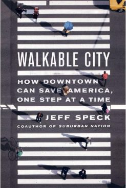 walkable-city-icontact