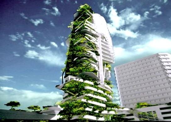 editt-tower