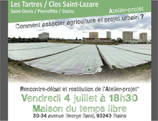 Atelier-projet-agriculture-urbaine-040714 - 2_Page_01